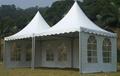 garden tent,garden gazebo