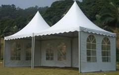garden tent,garden gazeb