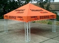 Big Frame gazebo,Big Frame tent