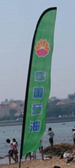 flag banner,Beach flag,custom flag,banner flags,flying banners,beach banner