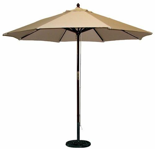 Patio umbrella,Yard umberlla,court umbrella,wooden umbrella,umbrella,garden umbrella