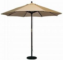 廣州香蕉傘,木傘/庭院傘/休閑傘/香蕉傘/戶外傘/遮陽傘/吊傘/廣告傘