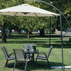 吊傘,休閑傘/香蕉傘/戶外傘/遮陽傘/廣告傘/庭院傘/