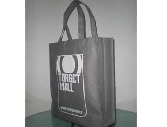 購物袋,禮品袋,廣州購物袋