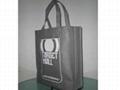 购物袋,礼品袋,广州购物袋