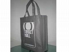 Green bag,Reusable bags,Nonwoven bags