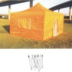 folding tents,folding gazebos,folding canopies,folding shelter