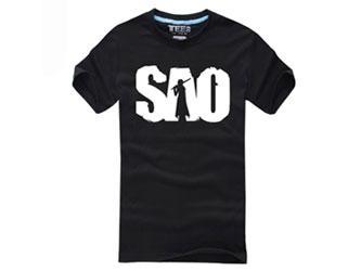 广告T shirts-广告衣-文化衫
