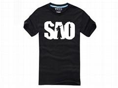 廣告T shirts,廣告衣,文化衫,廣州廣告衣,廣州文化衫