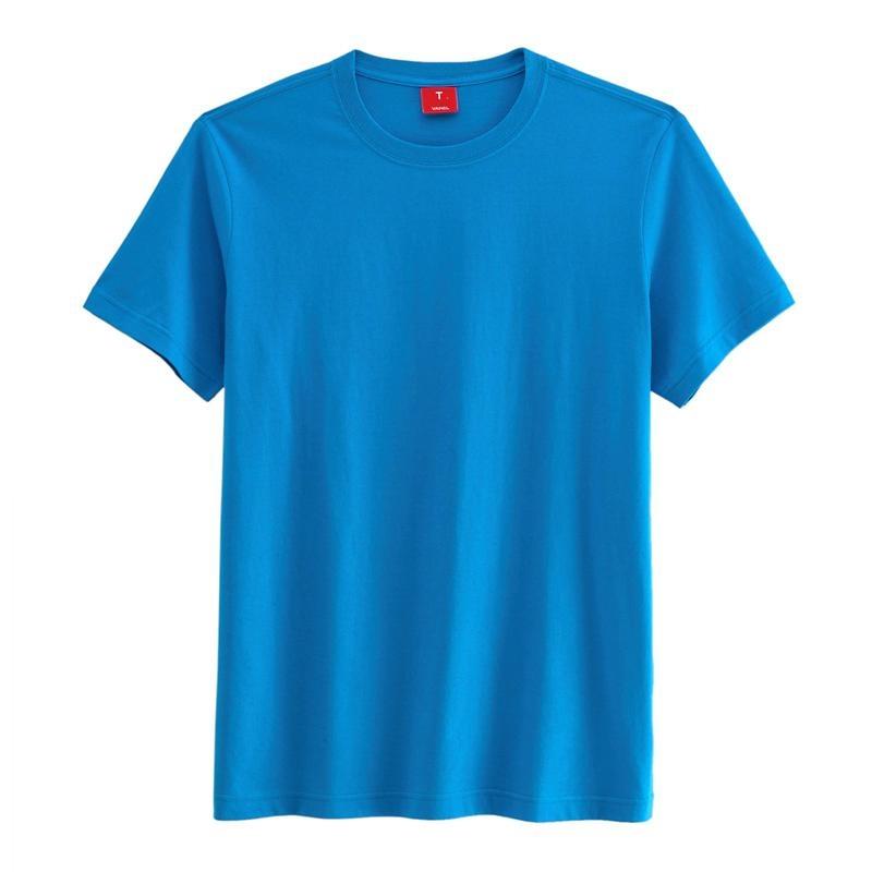 T shirt printing|Custom t shirts|Make your own shirt,Make your own shirt in guangzhou of China,advertising products in guangzhou of China