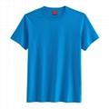 广告T shirts-广告衣-文化衫,文化衫厂家