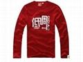 广告T恤-圆领广告衣-广告衫厂家,广州促销用品厂家