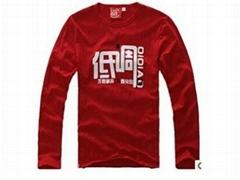 广告T恤,圆领广告衣,广告衫厂家,广州广告T恤制作