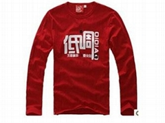 T shirt maker,T shirts online,Printed t shirts,Guangzhou Printed shirts (Hot Product - 1*)