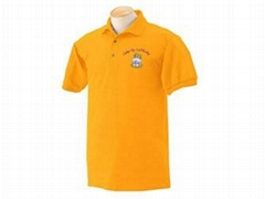 Polo shirts,Polo shirts printing,Tee shirt,Guangzhou of China Tee shirt print