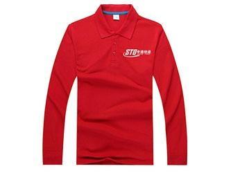 T恤厂家-广州广告衫-T恤定制,广州广告衫厂家