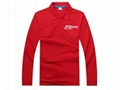 Custom polo shirts|Custom shirts|Make your own t shirt