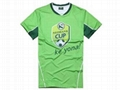 Football shirts,Football kits,Cheap