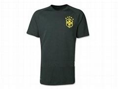 足球衣厂家,广告足球衣,足球T恤广州厂家,广告衣厂家