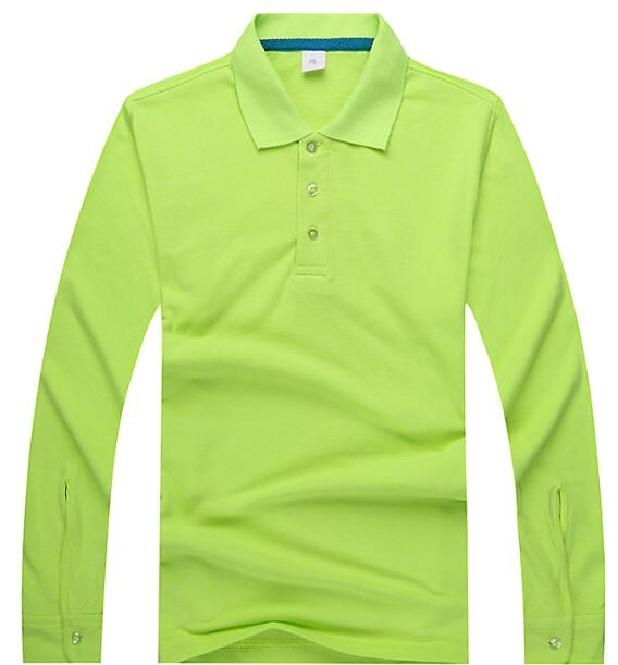 Custom polo shirts custom shirts make your own t shirt for Make your own t shirt cheap online