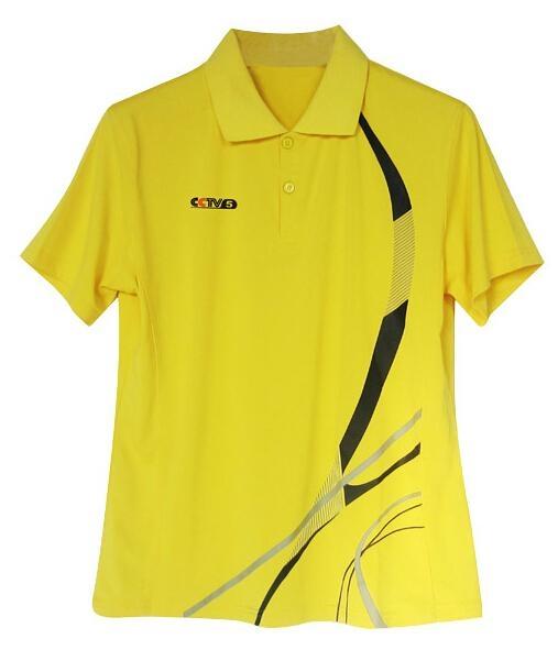 Polo shirts polo shirts printing tee shirt guangzhou of for Trade t shirt printing