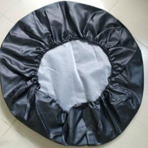 轮胎套-轮胎罩-后胎保护套