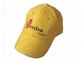 广告帽|礼品帽|品牌宣传帽|广