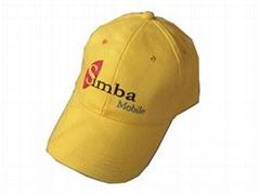 广告帽|礼品帽|品牌宣传帽|广告礼品