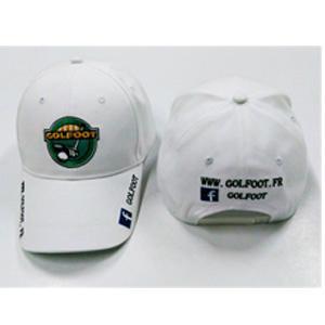广告帽-礼品帽-品牌宣传帽-广告礼品