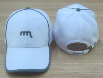 促銷帽-太陽帽-運動帽-促銷用品