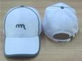 促銷帽|太陽帽|運動帽|促銷用