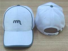 促銷帽|太陽帽|運動帽|促銷用品