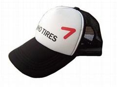 廣告帽|禮品帽|網球帽|促銷禮品