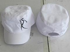 棒球帽|高尔夫帽|运动帽|广告用品