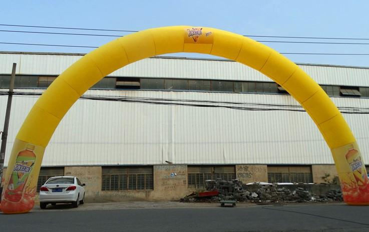 Inflatable arches,inflatable costumes,inflatables for sale,giant inflatable