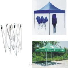 折疊帳篷,廣告帳篷,展篷,雨篷, 四腳篷,帳篷,廠家帳篷