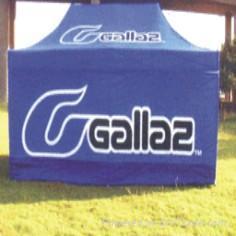 廣州廣告帳篷,廣州折疊帳篷,廣州展篷,廣州雨篷