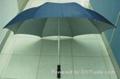 高尔夫伞,伞,礼品伞,广告伞,