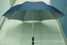 高尔夫伞,伞,礼品伞,广告伞,雨伞,广州伞,伞厂,制伞厂