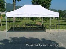 折叠帐篷,展篷,雨篷,四脚篷,帐篷,帐篷厂家