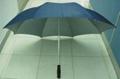 广州高尔夫伞