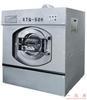 全自動洗衣機,離心脫水機,大型洗衣機等洗滌機械