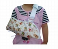 Arm Sling for Children