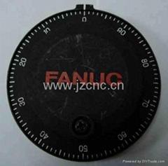 FANUC手轮A860-0203-T001