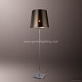 Guzhen lighting factory UL listed