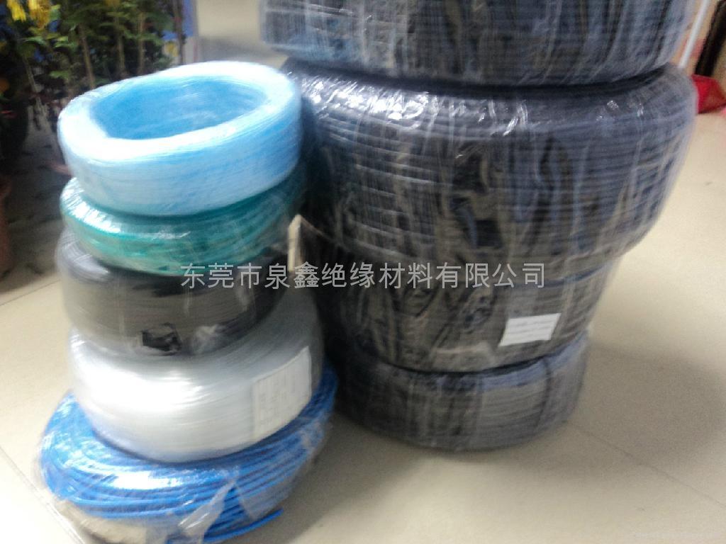 PVC套管