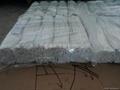 PVC白色套管、白色PVC套管、白色胶管