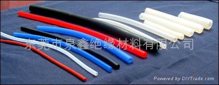 silicone tube 4