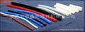 硅胶套管、硅胶管、矽胶管