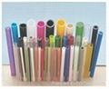 拉管、ABS胶管、PVC硬管、PC硬管、PE硬管、PP胶管